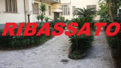 Vai alla scheda: Appartamento Vendita - Caserta (CE)   Acquaviva - Rif. 70