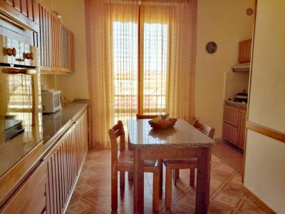 Vai alla scheda: Appartamento Vendita - Certaldo (FI) - Rif. 8421