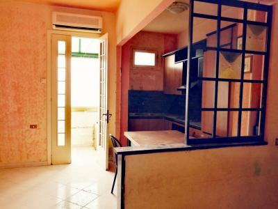 Vai alla scheda: Appartamento Vendita - Certaldo (FI) - Rif. 8478