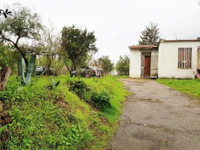 Vai alla scheda: Casa indipendente Vendita - Roccarainola (NA) - Rif. 8407