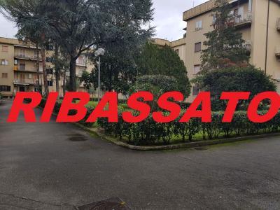 Vai alla scheda: Appartamento Vendita - Caserta (CE)   Caserta Ferrarecce - Rif. 123