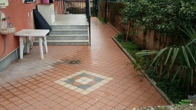 Vai alla scheda: Appartamento Affitto - San Prisco (CE) | Zona Piscina - Rif. PR