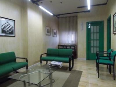 Vai alla scheda: Appartamento Affitto - Santa Maria Capua Vetere (CE) | Zona nuova - Rif. 400UCP