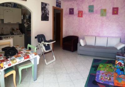 Vai alla scheda: Appartamento Vendita - Certaldo (FI) - Rif. 8411