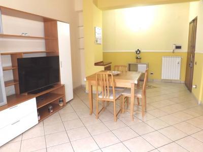 Vai alla scheda: Appartamento Affitto - Atripalda (AV) - Rif. 8442