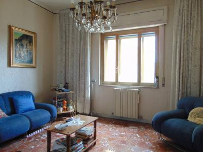 Vai alla scheda: Appartamento Vendita - Santa Maria Capua Vetere (CE) | Zona Corso - Rif. 90SMCV