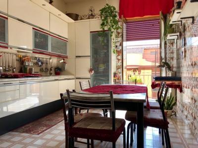 Vai alla scheda: Appartamento Vendita - San Nicola la Strada (CE) | L.Da Vinci - Rif. 89V