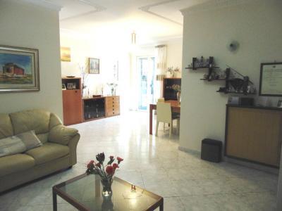 Vai alla scheda: Appartamento Vendita - Santa Maria Capua Vetere (CE)   Zona Corso - Rif. 155SMCV