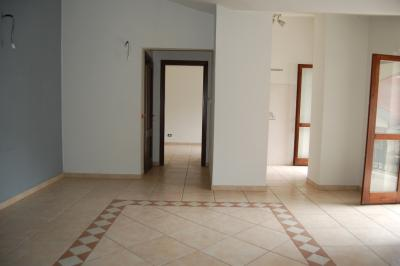 Vai alla scheda: Appartamento Vendita - Monteforte Irpino (AV) | Nazionale - Rif. 1690