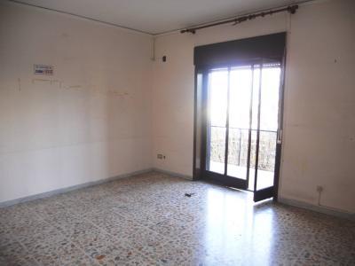 Vai alla scheda: Appartamento Affitto - Arzano (NA) - Rif. A8034