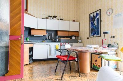 Vai alla scheda: Appartamento Affitto - Nola (NA) - Rif. 8133