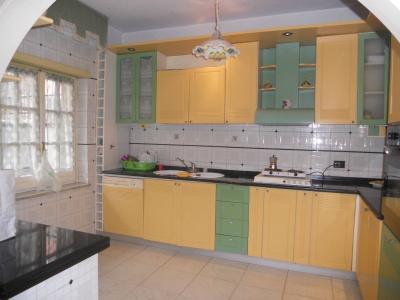 Vai alla scheda: Appartamento Affitto - Casoria (NA)   Sannitica - Indipendenza - Rif. A8035