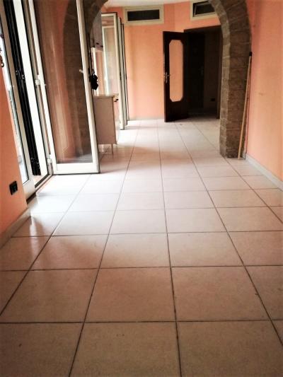 Vai alla scheda: Appartamento Affitto - Cicciano (NA) - Rif. 8410