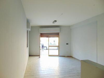 Vai alla scheda: Casa Semindipendente Vendita - Sirignano (AV) - Rif. 8589