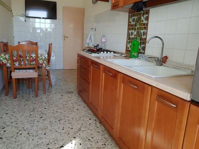 Vai alla scheda: Appartamento Affitto - Cicciano (NA) - Rif. 8411