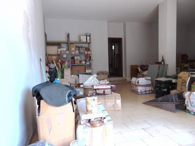 Vai alla scheda: Locale Commerciale Vendita - San Prisco (CE) - Rif. 40.SP