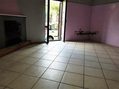 Vai alla scheda: Appartamento Affitto - Cicciano (NA) - Rif. 8412