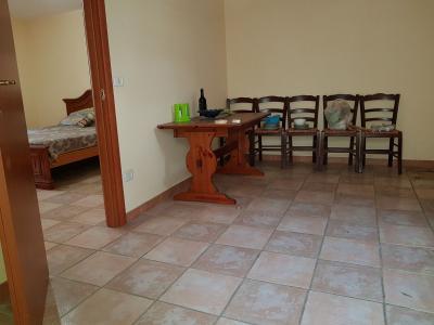 Vai alla scheda: Appartamento Affitto - Cicciano (NA) - Rif. 8413
