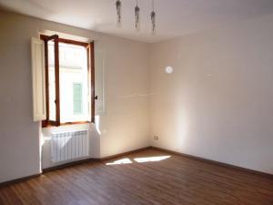 Vai alla scheda: Appartamento Vendita - Castelfiorentino (FI) - Rif. 8369