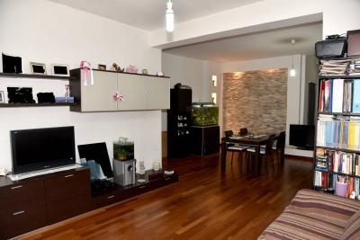 Vai alla scheda: Appartamento Vendita - Marigliano (NA) - Rif. 8081