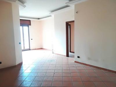 Vai alla scheda: Appartamento Vendita - Casoria (NA) | Via Principe di Piemonte - Rif. V8042