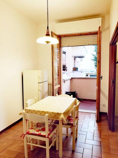 Vai alla scheda: Appartamento Vendita - Castelfiorentino (FI) - Rif. 8469
