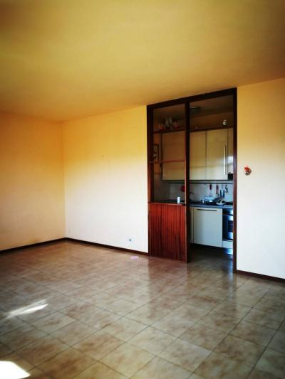 Vai alla scheda: Appartamento Vendita - Castelfiorentino (FI) - Rif. 8387
