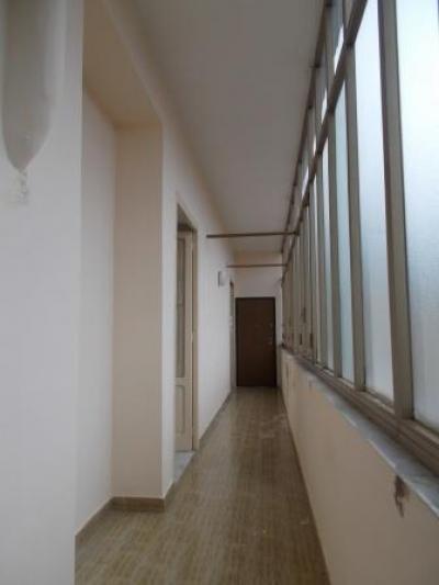 Vai alla scheda: Appartamento Affitto - Santa Maria Capua Vetere (CE) | Zona Ufficio - Rif. 300VG