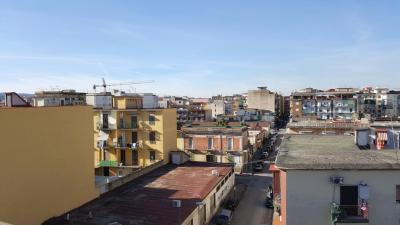 Vai alla scheda: Appartamento Vendita - Napoli (NA) - Rif. V8044