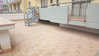 Vai alla scheda: Appartamento Affitto - San Nicola la Strada (CE) | Ex S.Gobain - Rif. 3CT