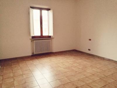Vai alla scheda: Appartamento Affitto - Certaldo (FI) - Rif. 8486