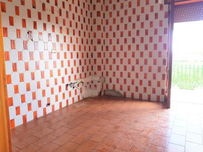 Vai alla scheda: Appartamento Affitto - Cicciano (NA) - Rif. 8420