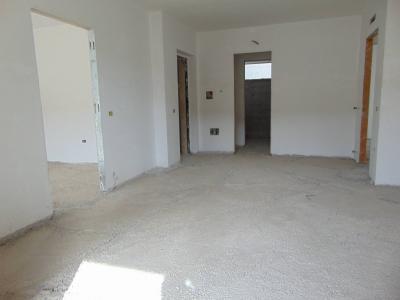 Vai alla scheda: Appartamento Vendita - Curti (CE) - Rif. 166 VEN