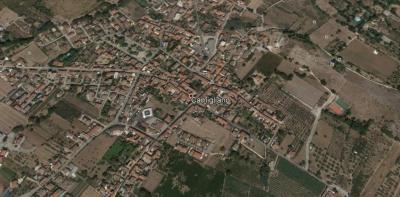 Vai alla scheda: Terreno  Residenziale Vendita - Camigliano (CE) - Rif. terrenocamigliano