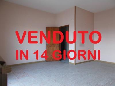 Vai alla scheda: Appartamento Vendita - Marigliano (NA) - Rif. 8082
