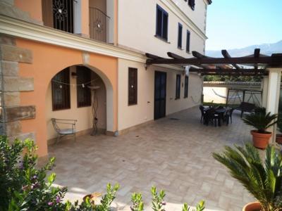 Vai alla scheda: Appartamento Vendita - Mugnano del Cardinale (AV) - Rif. 6514