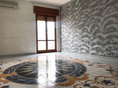 Vai alla scheda: Appartamento Affitto - Afragola (NA) | Zona Amendola - Rif. 8257