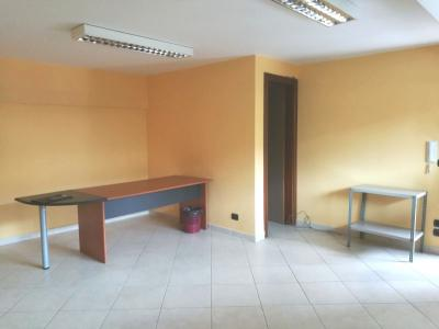 Vai alla scheda: Ufficio Affitto - Atripalda (AV) - Rif. 8453