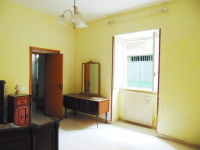 Vai alla scheda: Appartamento Vendita - Sirignano (AV) - Rif. 191076