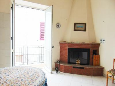Vai alla scheda: Appartamento Vendita - Sirignano (AV) - Rif. 191077