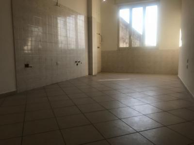 Vai alla scheda: Appartamento Affitto - Afragola (NA) | Corso Garibaldi - Rif. 8260