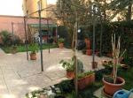 Vai alla scheda: Casa Semindipendente Vendita - Certaldo (FI) - Rif. 8437
