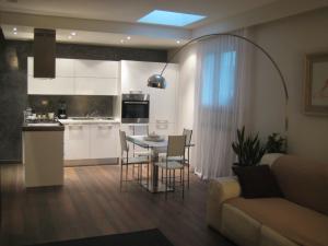 Vai alla scheda: Appartamento Vendita - Castelfiorentino (FI) - Rif. 8377