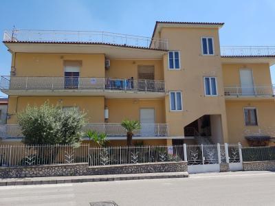 Vai alla scheda: Appartamento Vendita - Roccarainola (NA) - Rif. 8424