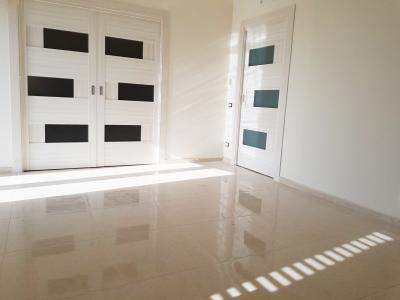 Vai alla scheda: Appartamento Vendita - Cicciano (NA) - Rif. 8053