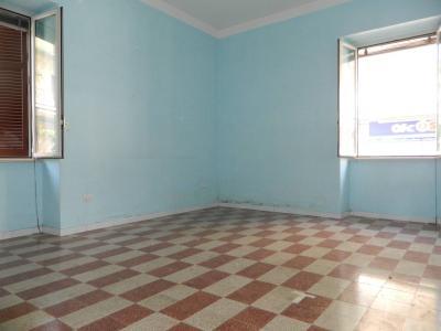 Vai alla scheda: Appartamento Vendita - Afragola (NA) | Zona Marconi/Liceo - Rif. 8261