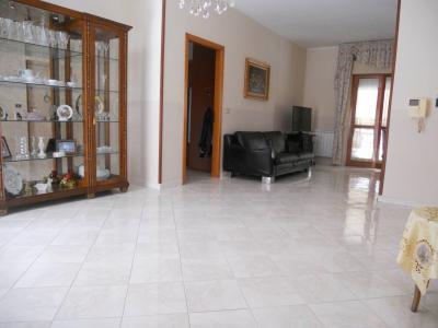 Vai alla scheda: Appartamento Vendita - Casoria (NA) | Padula - Calvanese - Rif. 7992