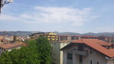 Vai alla scheda: Appartamento Vendita - Caserta (CE) | Acquaviva - Rif. 135AV