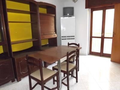 Vai alla scheda: Casa Semindipendente Affitto - Parolise (AV) - Rif. 8460