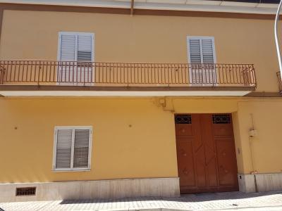 Vai alla scheda: Casa indipendente Vendita - Casagiove (CE) - Rif. 450C